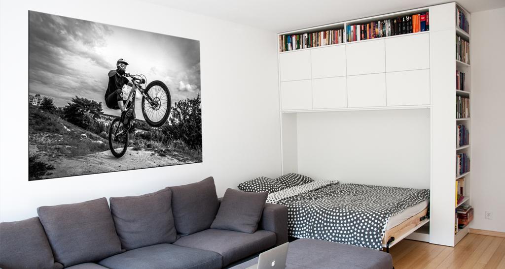 ko sk adane do szafy ka w zabudowie. Black Bedroom Furniture Sets. Home Design Ideas